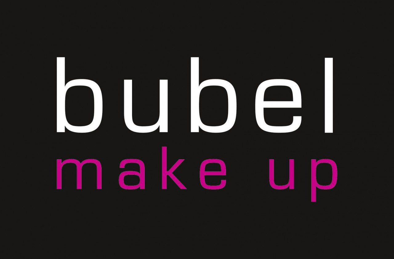 Bubel - Make up